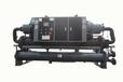 風冷式冷水機SJ-20AD/上海冷水機/切削液冷水機