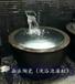 找这个温泉泡澡用的大缸陶瓷洗澡大缸