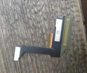回收苹果6plus排线苹果5.5液晶屏排线6WiFi天线液晶排线苹果6S手机屏排线图片