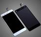 东莞回收索尼M5手机屏幕价格