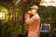 Sing吧流行學院丨零基礎流行聲樂培訓丨廣州學唱歌培訓