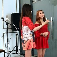 流行声乐培训丨0基础专业学唱歌体验丨广州学唱歌