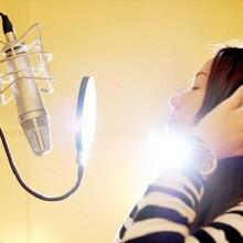 必看!优秀歌手6大唱歌技巧丨Sing吧-广州学唱歌培训
