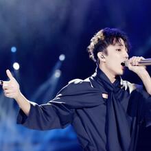 假期速成K歌年会培训丨Sing吧广州学唱歌培训