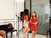 Sing吧的5星?質感——聲音的顆粒感丨廣州學唱歌培訓