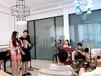 Sing吧教學篇_聚焦丨廣州學唱歌培訓