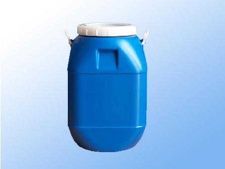 供应25升开口塑料桶25公斤螺旋盖包装桶公司专业生产