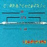 鹵素石英加熱管
