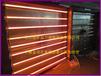卤素石英加热管与高优质红外线碳纤维加热管