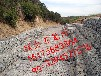 黑龙江鸡西铁路石笼网-加固江堤护岸格宾石笼-格宾网河道护岸