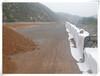 黑龙江山区防护石笼网绿色环保挡土墙路面筑基六角网规格介绍