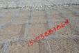 供应湖南山体挂网石笼网高锌防锈绿格网