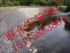 黑龙江鸡西填海石笼网兜-山西耐腐蚀格宾网-巩固堤坡护岸格宾笼