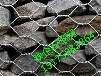 陕西安康装石头石笼网箱-山东填海石笼网箱-江西格宾垫