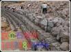 生态格宾网挡墙的特点格宾挡土墙价格高锌格宾网