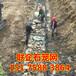 浙江湖州输水堤坡格宾笼河道防御石笼网截留防洪格宾网