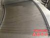 转弯生产线、全自动油漆生产网带、电器组装生产输送带