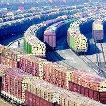 东南亚进口木材到香港报关