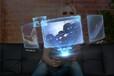 AR互动系统,上海多媒体互动系统
