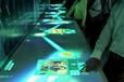 桌面互动系统,数字留言签名,上海多媒体互动系统