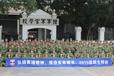 在深圳报名工商管理硕士MBA进修班,需要什么条件?