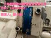 上海厂家维修KYB液压油泵专业维修