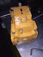 哈威V30E液压泵维修上海厂家专业维修