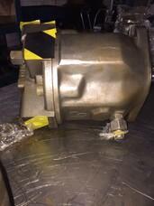 液压泵维修,上海维修液压泵,维修液压泵,维修力士乐液压泵