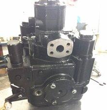 维修液压泵,液压泵维修,上海维修液压泵,上海维修柱塞泵