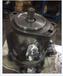 上海維修A10VO28DR力士樂液壓泵