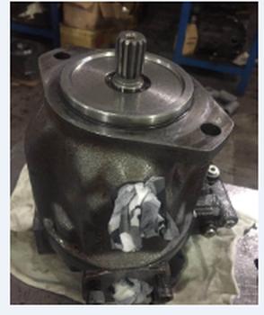 【维修液压泵马达价格_上海维修A10VO28DR力士乐液压泵_A10VO28DR图片】-中国工业网