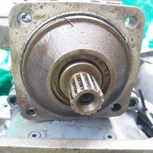 供应液压泵维修液压泵A7VO55LRDS质量可靠价格优惠