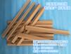 广东江门佛山纸护角厂家直销批发定做量大从优标准质量售后保障