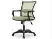 经济款职员椅,广州职员椅,东莞职员椅批发,品牌办公椅厂家