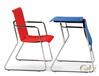 塑料桌椅两用多功能椅,休闲椅,会议椅,餐椅,办公座椅,办公椅