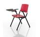 东莞高档塑料折叠培训椅厂家,塑料培训椅,折叠培训椅批发