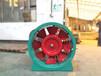 佛山大瀚风专业生产消防HTF轴流风机管道消防排烟风机质量保证