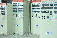 武汉精达供应风机监控系统JKXT-005