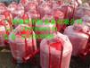 广西水成膜泡沫罐消防泡沫罐泡沫液储罐PHYM32/10-PHYM100/100厂家直销