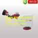 广西强盾消防水炮ZDMS0.8/30S厂家直销证件齐全专业生产制造商