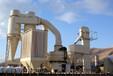 时产20吨氢氧化钙生产线由吉鸿机械供应