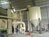 供应江苏1800型氢氧化钙设备,环保脉冲除尘器