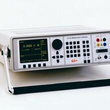 毫欧表仪器检测,校准图片
