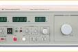 直流泄漏电流测量仪(表)JJ843-2007泄露电流测量仪(表)