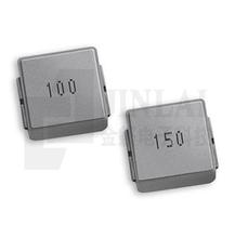 金籁厂家直销0540系列大电流电感/一体成型电感/贴片功率电感/模压电感图片