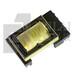 金籁科技EE型高频变压器专业定制