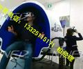 月收十万你只欠一个玖的吧迪乐VR车
