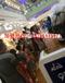 第一现场《长江7号》9DVR版9.15独家抢鲜上映