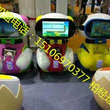 加盟费/VR虚拟现实加盟/火爆招商中