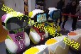 联手英特尔9DVR领导品牌玖的推出16年全新赚钱利器!
